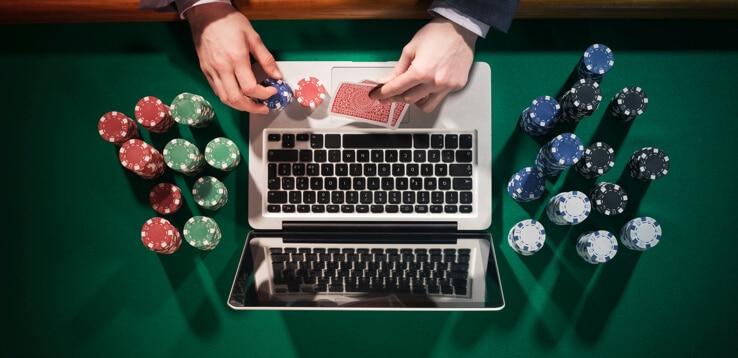 Fantastis Penawaran Situs Judi Poker Bonus